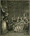 Les accouchements dans les beaux-arts, dans la littérature et au théatre (1894) (14780801262).jpg