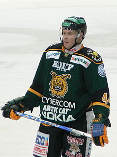 Lessard Junior Ilves 2009 1.jpg