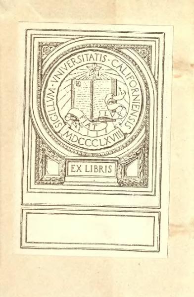 File:Lettere autografe Colombo.djvu