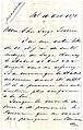 Lettre d'Antoine-Aimé Dorion à Ulric-Joseph Tessier 16 octobre 1878-1.jpg