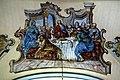 Letztes Abendmahl Kirche Moosburg 01.jpg
