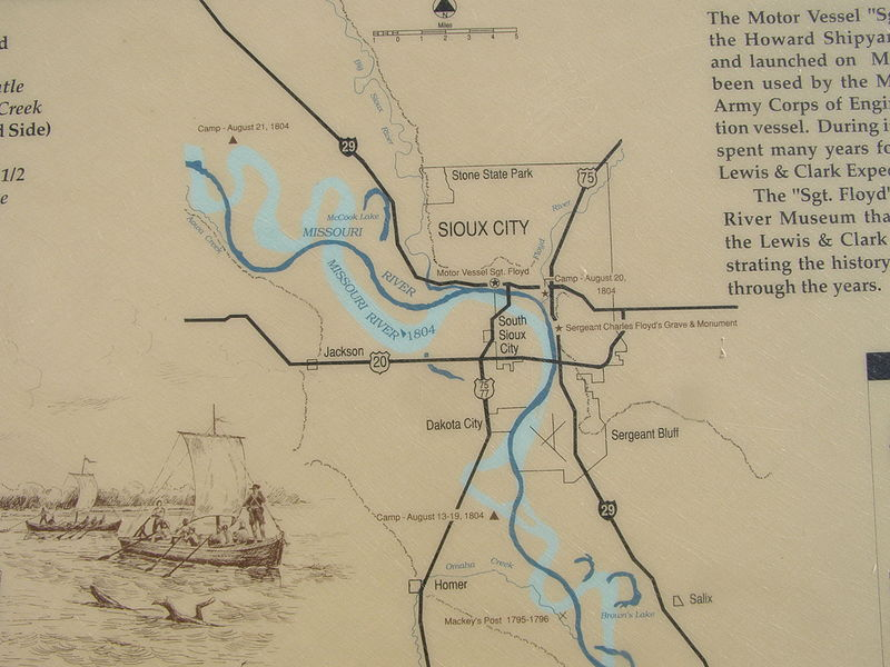 File:Lewis & Clark Camps near Souix City PA130666.JPG