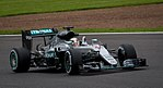 Lewis Hamilton - Mercedes (33069438696).jpg