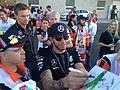 Lewis Hamilton - Mexican Grand Prix 21.JPG