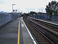 Lewisham railway stn platform 4 look west.JPG