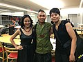 Lia Chang, Adriel Luis and Ann Matsuuchi.jpg