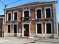Liart Maison de la Thiérache 1303.jpg