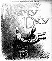 Liberty Day Loan cartoon- Sykes.jpg
