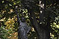 Liberty Enlightening the World 3, Jardin du Luxembourg, Paris 2012.jpg