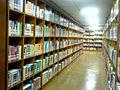 Library5.JPG