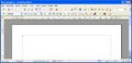 LibreOffice-3.3.0-Writer-de DE.png