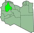 LibyaGharyan.png