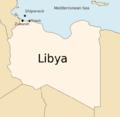 Libya 2009 shipwreck.png