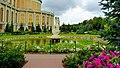 Licheń - widok Sanktuarium Matki Bożej Licheńskiej. - panoramio (7).jpg