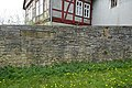 Lichtenau - Gut Sudheim - 5.jpg