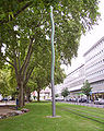 Lichtsaeule 3 Ludwigshafen.jpg
