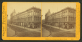Lick House, Montgomery Street Front, by Watkins, Carleton E., 1829-1916.png
