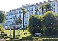 Lido Palace Baveno - panoramio (1).jpg