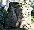 Liebieghaus Park Doppeladler.jpg