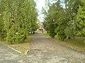 Lieninski District, Mogilev, Belarus - panoramio (94).jpg
