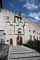 Lienz - Schloss Bruck10.jpg