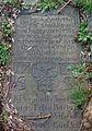Lifed in the parish of Bradfard near Wibsa (8233596514).jpg