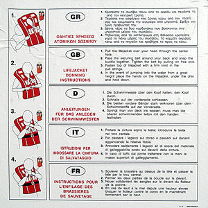 Lifejacket Instructions.jpg