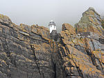 Lighthouse1 (8045656189) (2).jpg