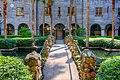 Lightner Museum Courtyard - panoramio.jpg