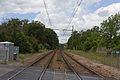 Ligne CMM à Ponthierry - IMG 4314.jpg