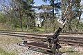Ligne de Bourron-Marlotte à Malesherbes - 2013-04-21 - IMG 9432.jpg