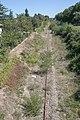 Ligne de Saint-Rambert d'Albon à Rives - 2018-08-28 - IMG 8841.jpg