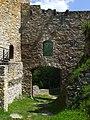Likava Castle 03 - Pudelek.jpg