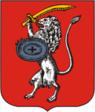 Likhvin COA (Kaluga Governorate) (1777).png