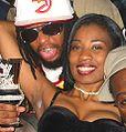 Lil Jon cropped.jpg