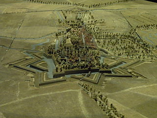 Siege of Bouchain (1712) Siege of the War of the Spanish Succession