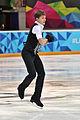 Lillehammer 2016 - Figure Skating Men Short Program - Deniss Vasiljevs 1.jpg