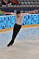 Lillehammer 2016 - Figure Skating Men Short Program - Dmitri Aliev 3.jpg