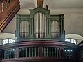 Limbach Kirche Orgel 4010640 HDR-2.jpg