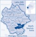 Limburg-Weilburg Selters.png