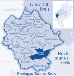 Limburg-Weilburg Selters.png