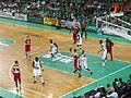 Limoges CSP-Strasbourg, finale, match 3 1.JPG
