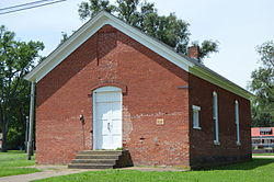 Lincoln School, Canton.jpg