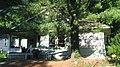 Lincoln Street North 613, Cottage Grove HD.jpg