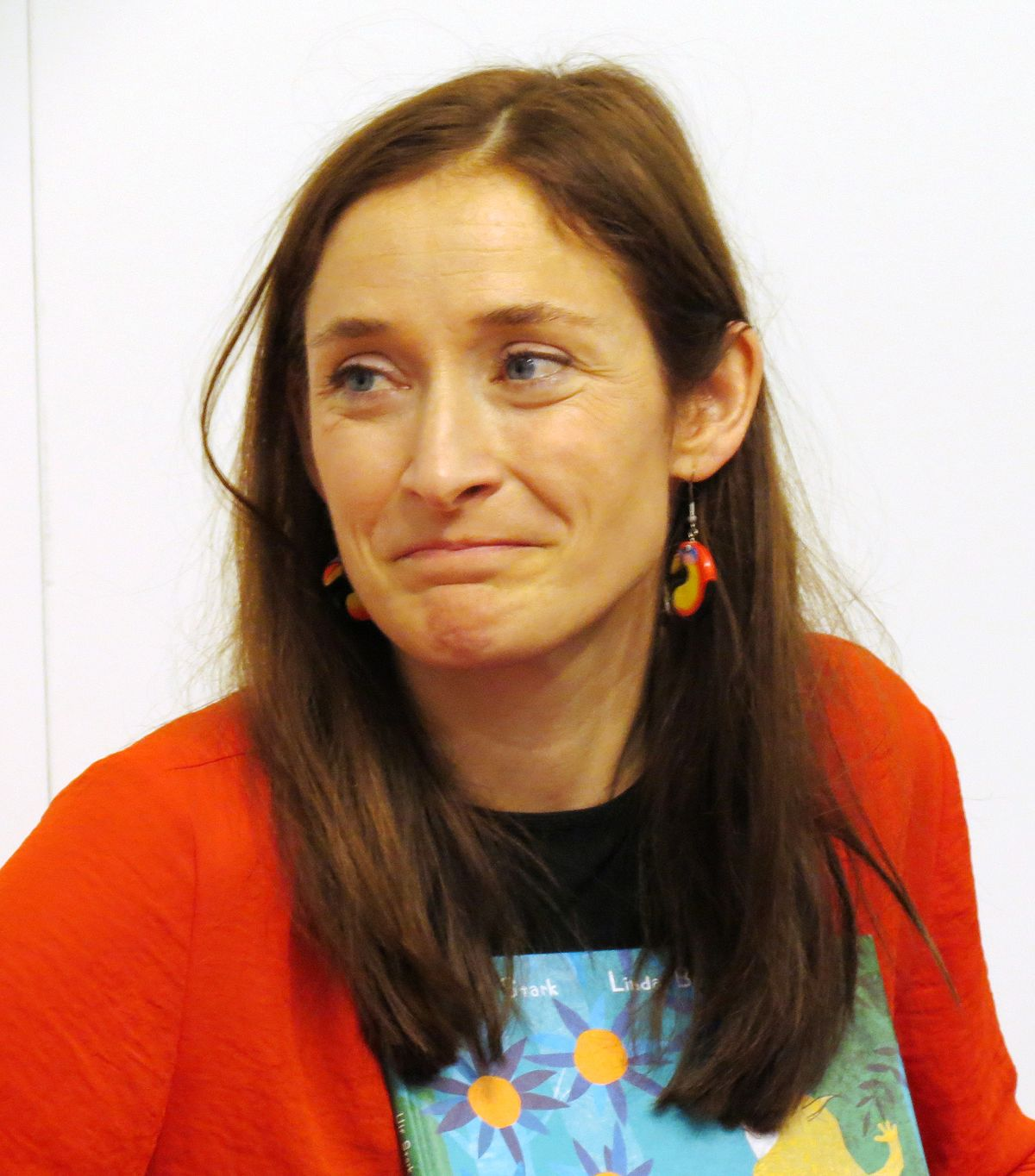 Linda Bondestam