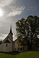 Linde in Zellhof am Grabensee 4.JPG