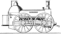 Line drawing of locomotive 'Liverpool'.png