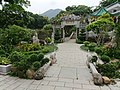 Ling Wan Monastery 07.jpg