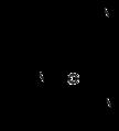 Linopirdine.png