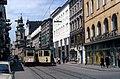 Linz-esg-sl-b--584873.jpg
